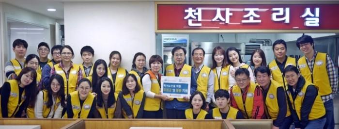 태평양과 동천, 독거노인을 위한 법률상담 및 배식봉사 (8).JPG