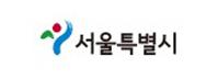 서울시, 사)장애우권익문제연구소
